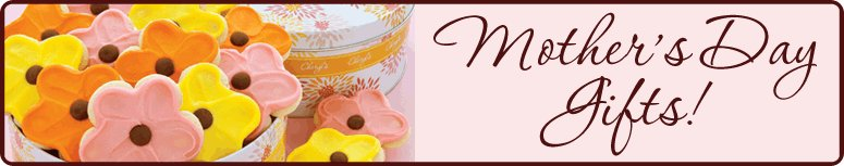 cheryl's_MothersDay