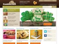 Cookies.com