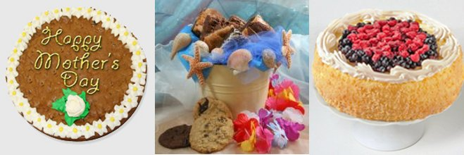 david's -cookies-mother's-day-gifts