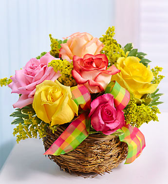 Discounts average $8 off with a 1-800-flowers Canada promo code or coupon