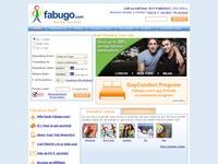 Fabugo