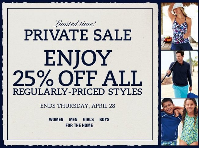 lands-end-private-sale