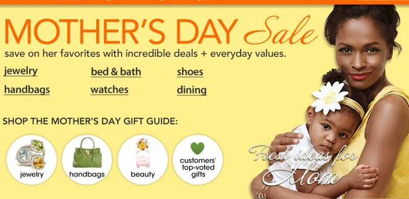 macys-mother's-day-sale