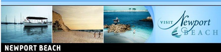 newport beach offer