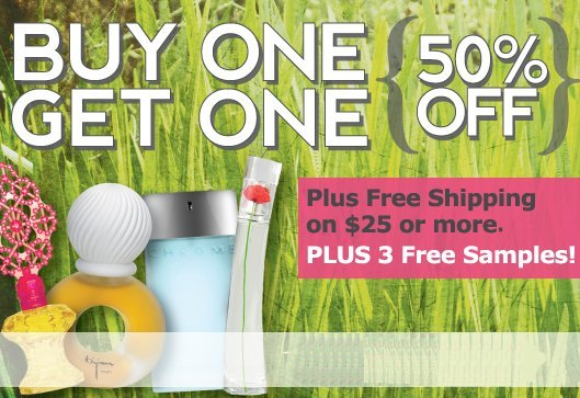 perfumania mothers day sale