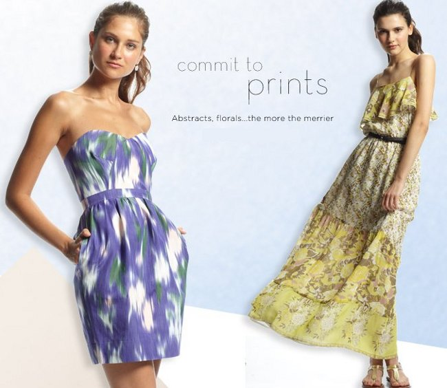 saks designer dresses