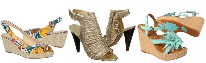 shoes.com-women-spring-shoes