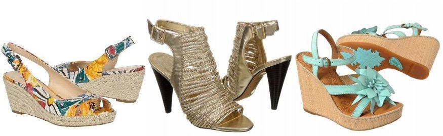 shoes.com-women-spring-shoes