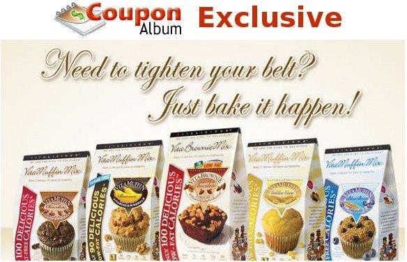 vitalicious exlusive offer