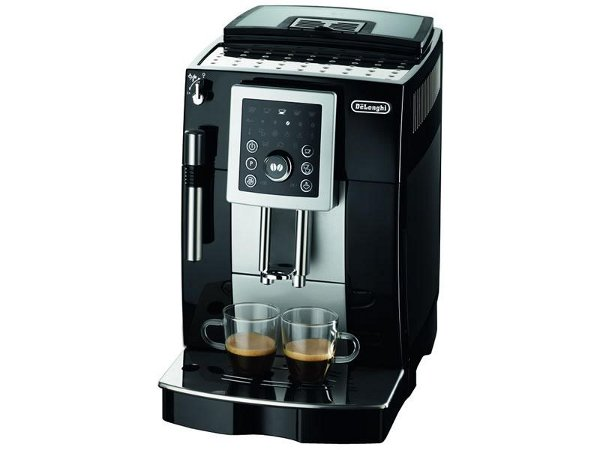 Delonghi_Fully_Automatic_Coffee_Machine