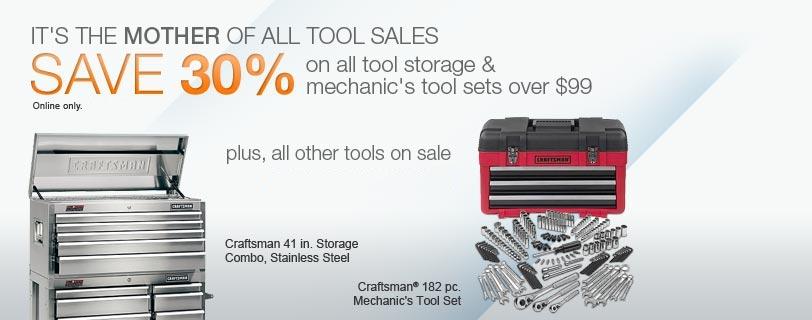Sears_tools