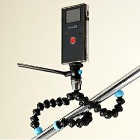 all-terrain-video-tripod