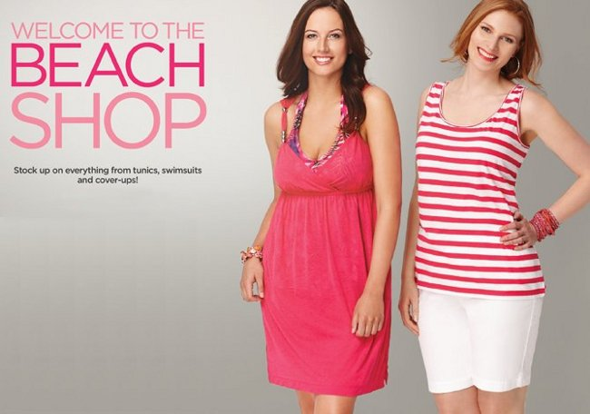 Women clothing stores Plus size clothing stores in nashville tn