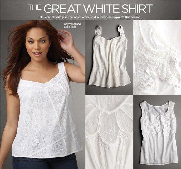 avenue-white-trends