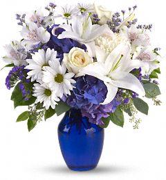 beautiful-in-blueq