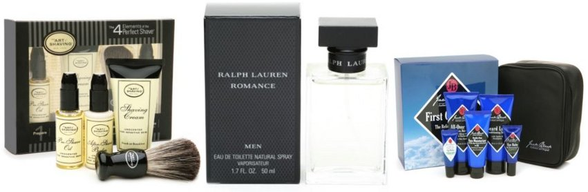 beauty.com-fathers-day-gifts