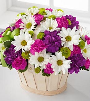 blooming-bounty-bouquet