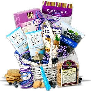 blueberry-everything-gift-basket