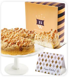 caramel-apple-crumb-cake