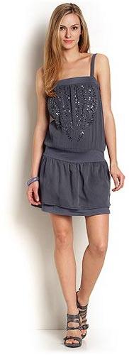 charleston-dress
