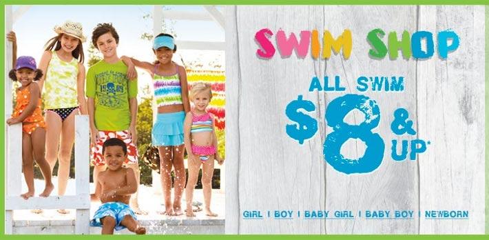 childrens-place-swim-shop