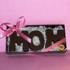 chocolate-mom