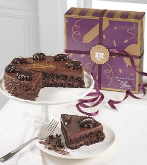 chocolate-mousse-torte-birthday-cake