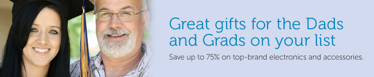 dell dads and grads gift sale