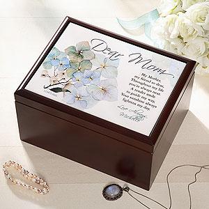 deluxe-jewelry-box