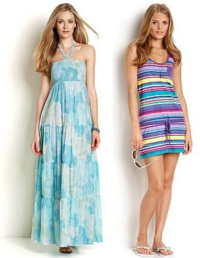 espirit summer dresses