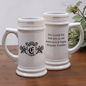 famous-quotes-personalized-beer-stein