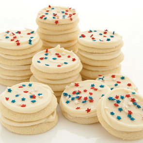 frosted-patriotic-cookies