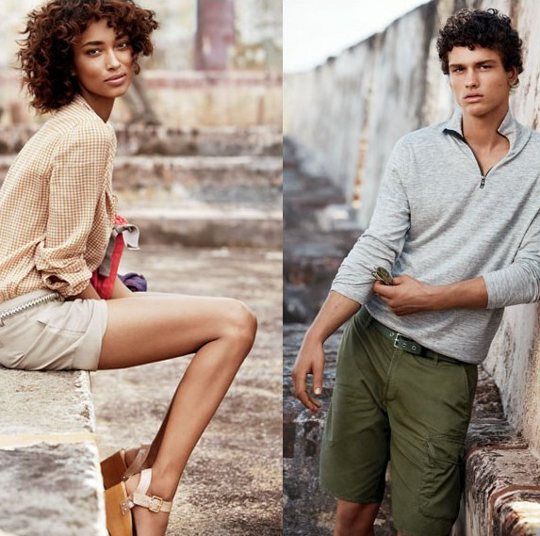 gap-shorts-collection