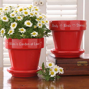 garden-of-love-flower-pot