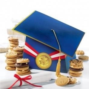 gourmet-graduation-cap