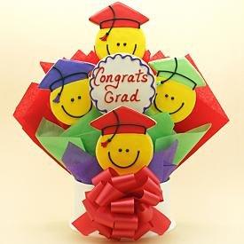 graduation-smiles-cookie-bouquet