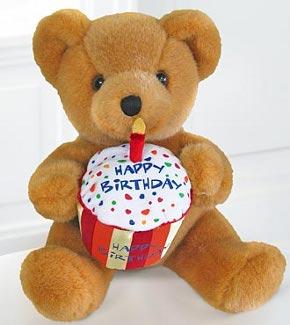 happy-birthday-message-bear