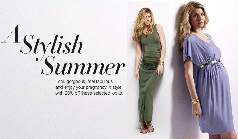 isabella oliver summer dresses