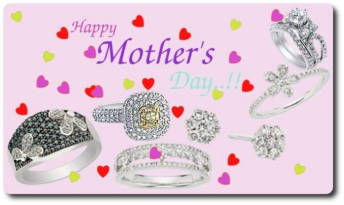 jewelry gift coupons