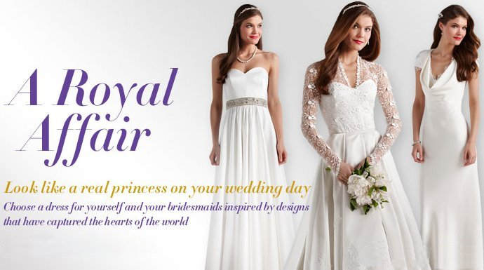 kate middelton wedding dresses replica