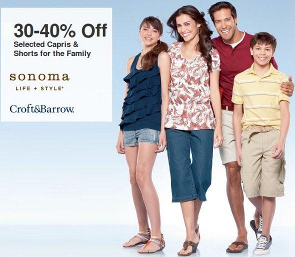 kohls-apparels-offer