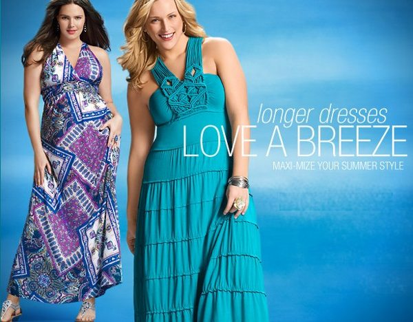 Plus Size Maternity Clothes Lane Bryant Pic