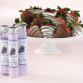 lavender-spa-trio-12-swizzled berries