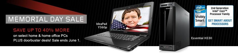 lenovo-memorial-day-sale