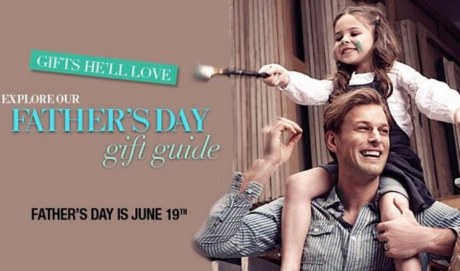 lord and taylor fathers day special