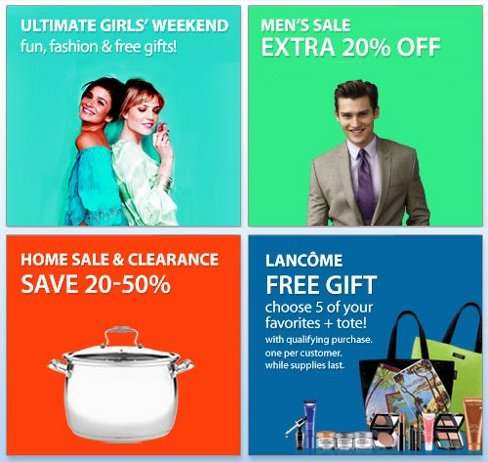 macys-weekend-offers