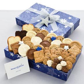 make-a-wish-bakery-assortment
