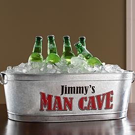 man-cave-beverage-tub