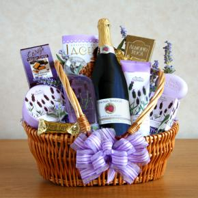moms-sparkling-lavender-retreat