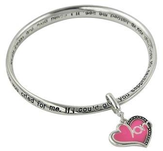 The Mother Bracelet